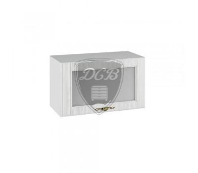 ИМПЕРИЯ ВПГС-600 шкаф горизонтальный со стеклом