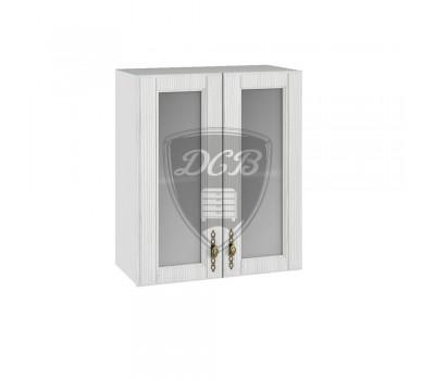 ИМПЕРИЯ ШВС-600 шкаф навесной со стеклом