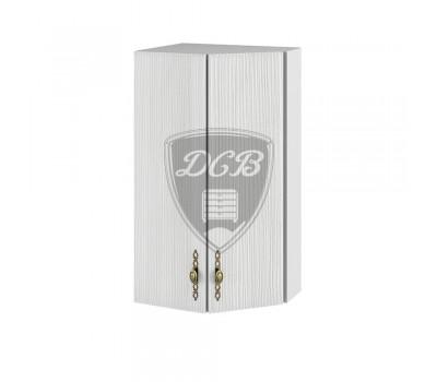 ИМПЕРИЯ ШВТ-400 шкаф верхний торцевой