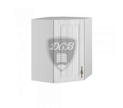 ИМПЕРИЯ ВПУ-550х550 угловой навесной шкаф