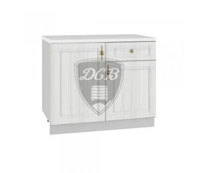 ИМПЕРИЯ ШН-1000 шкаф нижний