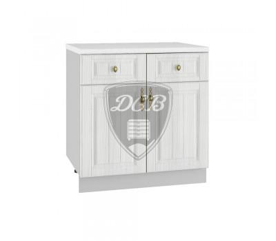 ИМПЕРИЯ С2Я-800 шкаф нижний с 2 ящиками