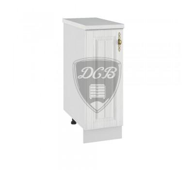 ИМПЕРИЯ С-300 шкаф нижний