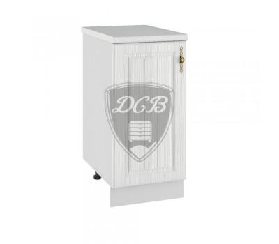 ИМПЕРИЯ ШН-400 шкаф нижний