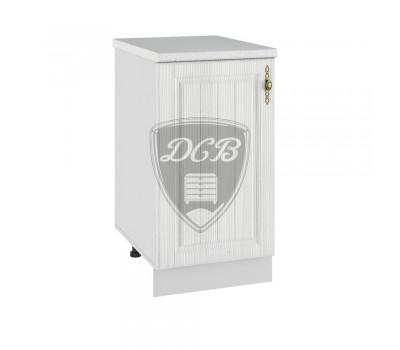 ИМПЕРИЯ С-450 шкаф нижний