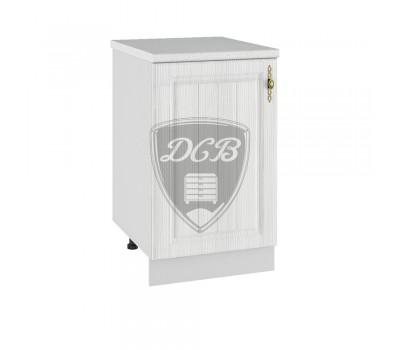 ИМПЕРИЯ ШН-500 шкаф нижний