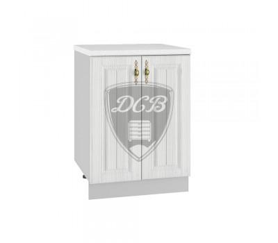 ИМПЕРИЯ С-600 шкаф нижний