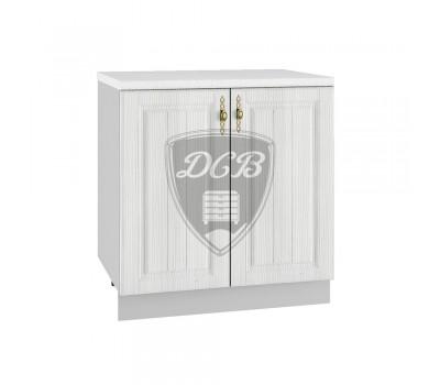 ИМПЕРИЯ ШН-800 шкаф нижний