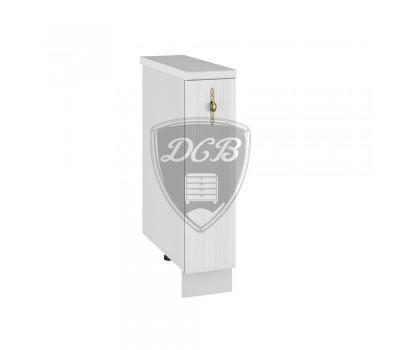 ИМПЕРИЯ ШНБ-200 шкаф-бутылочница