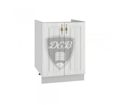 ИМПЕРИЯ СМ-600 шкаф нижний для мойки
