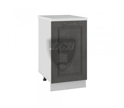 КАПРИ С-450 шкаф нижний