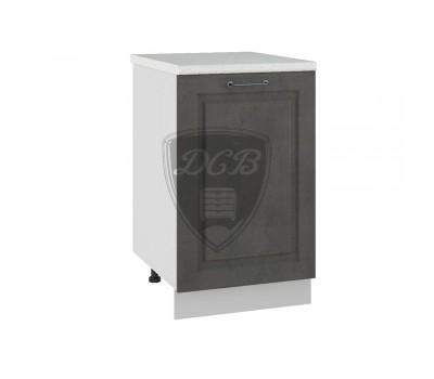 КАПРИ С-500 шкаф нижний