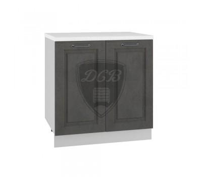 КАПРИ ШН-800 шкаф нижний