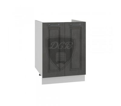 КАПРИ СМ-600 шкаф нижний для мойки