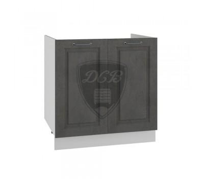 КАПРИ СМ-800 шкаф нижний для мойки