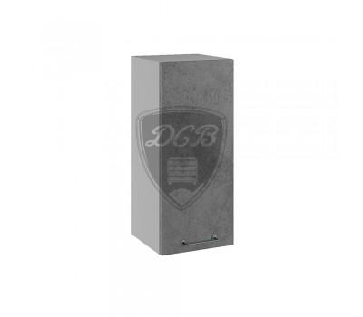 ЛОФТ ШВ-300 шкаф навесной