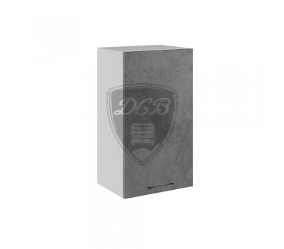 ЛОФТ ШВ-400 шкаф навесной