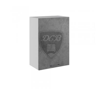 ЛОФТ ШВ-500 шкаф навесной