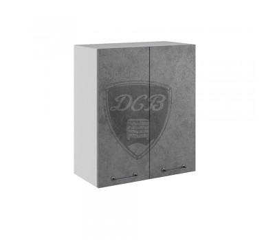 ЛОФТ ДСВ ШВ-600 шкаф навесной