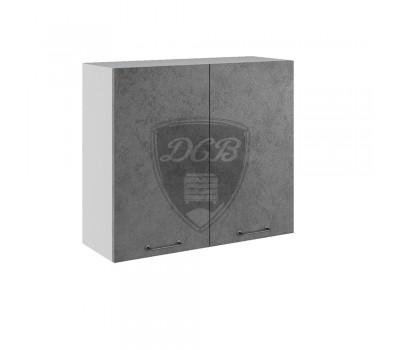 ЛОФТ ШВ-800 шкаф навесной