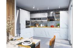 Новинка! Модульная кухня СКАЛА