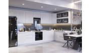 Модульная кухня СКАЛА
