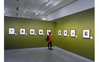 Фотогалереи магазина Мебель-Нова
