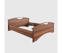 Кровать Янна ЯН-16