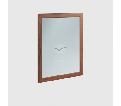 Зеркало Янна ЯН-19