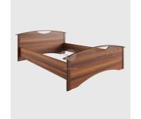 Кровать Янна ЯН-31