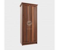 Шкаф для одежды Янна ЯН-01