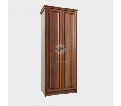 ЯН-01 Шкаф для одежды