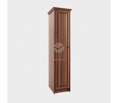 ЯН-02 Шкаф для одежды