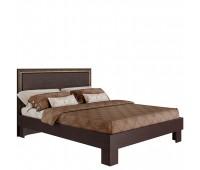 Кровать Версаль ВР-601