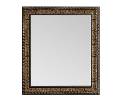 Зеркало Версаль ВР-407
