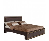 Кровать Версаль ВР-602