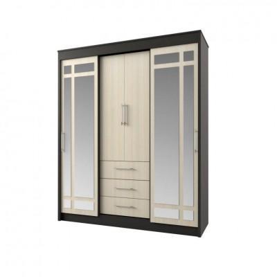 Шкафы, Стеллажи