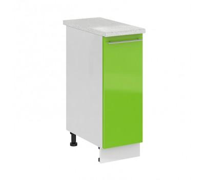 Олива С-300 шкаф нижний