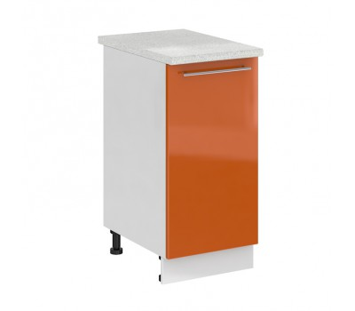 Олива ШН-400 шкаф нижний