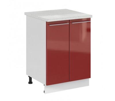 Олива С-600 шкаф нижний