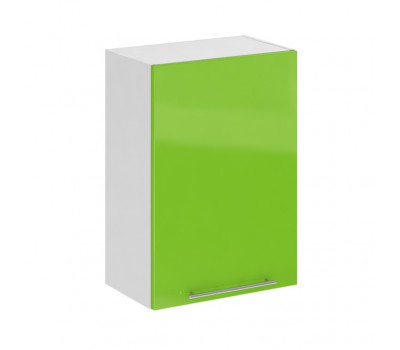 Олива ШВ-500 шкаф навесной