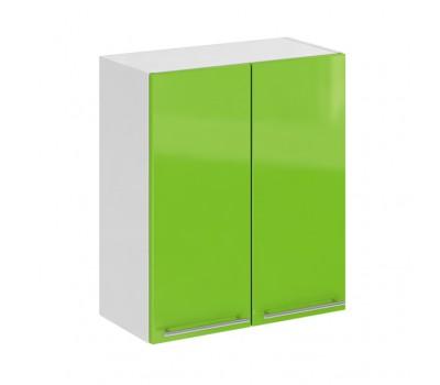 Олива ШВ-600 шкаф навесной