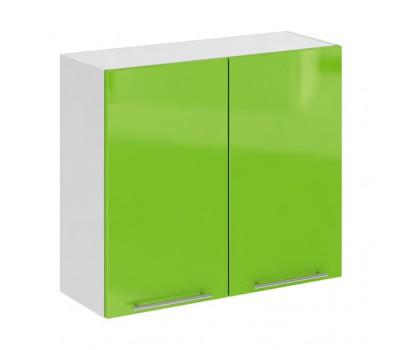 Олива ШВ-800 шкаф навесной