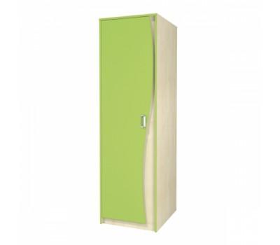 Комби Шкаф для одежды МН-211-15