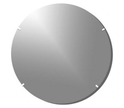 Классик-5 зеркало настенное