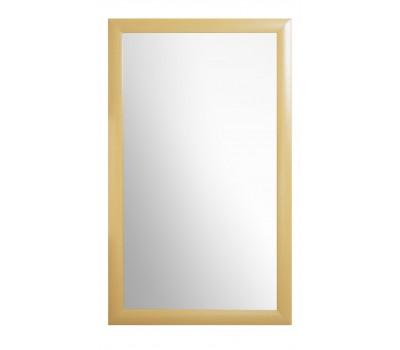 Катаро-1 зеркало в багете настенное