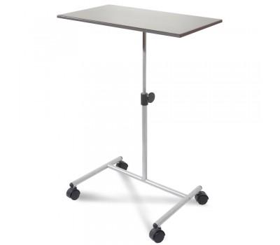 НЕОБУК столик для ноутбука