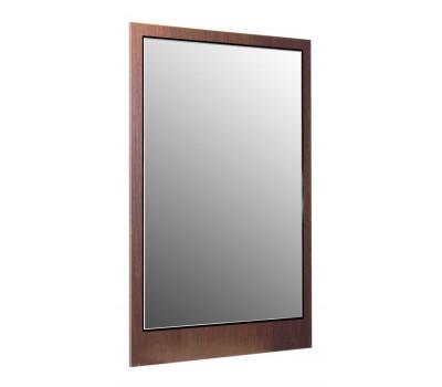 Каро зеркало настенное