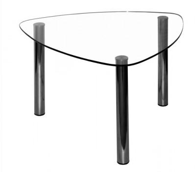 Гранд-1 стол журнальный
