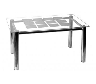 Гранд-3М стол журнальный